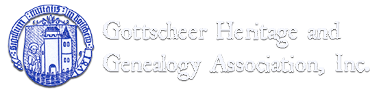 Gottscheer Heritage & Genealogy Association